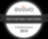 Badge -  Recevoir sans concession.png