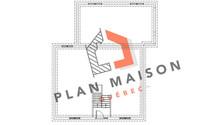 plan de conception