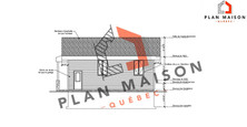 schema de construction