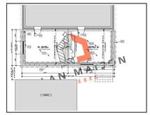 technique en architecture