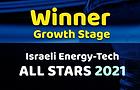 award2021.png