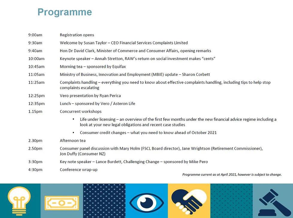 Conference programme April.JPG