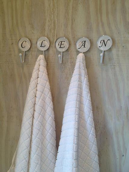 _Clean_.jpg