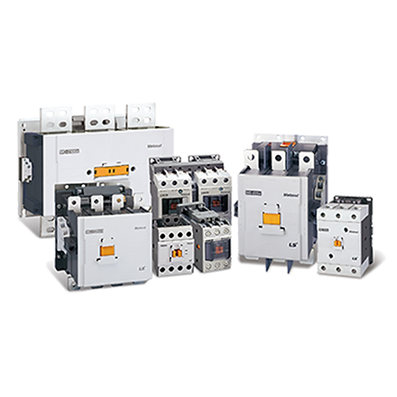contactor_th.png
