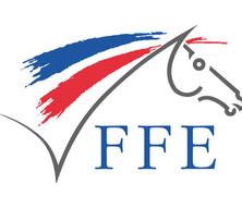 La FFE dévoile la première liste FFE JOP Paris 2024