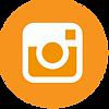 Instagram-orange-.png