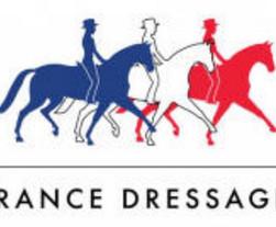 """France Dressage : les règlements """"général"""" et """"labellisations"""" disponibles"""