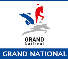 Le lieu de la double Finale du Grand National dévoilé