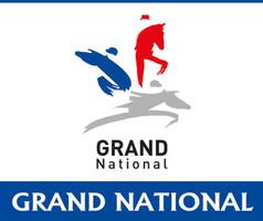 Le lieu de la double Finale du Grand National dévoilé
