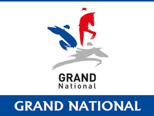 Finale du Grand National de dressage 2020 : les engagés