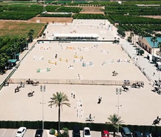 Les Championnats d'Europe Jeunes 2021 attribués à l'Espagne