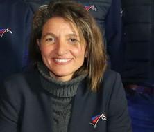 Emmanuelle Schramm Rossi : ce report des JO peut aussi être considéré comme une opportunité