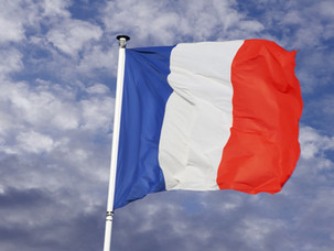 2018: quel bilan pour le dressage français ?