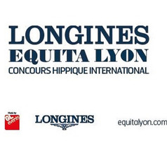 Equita'Lyon finalement totalement annulé