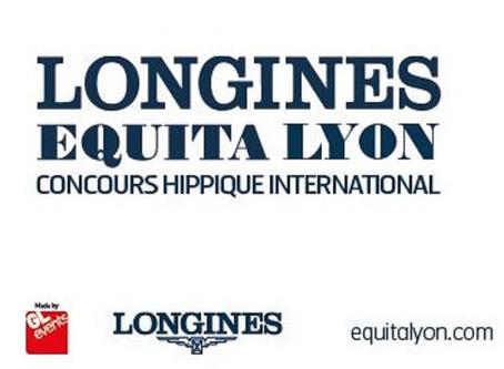 Equita Lyon : du sport mais pas de salon