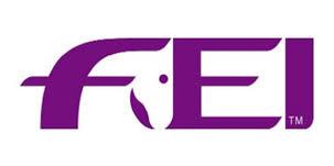 4 candidatures pour l'organisation des Championnats d'Europe U25 de cette année