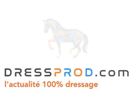 CDI de Ornago : deux marseillaises pour la France