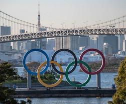 Les JO de Tokyo n'accueilleront pas de spectateurs venus de l'étranger