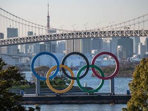 JO de Tokyo : le CIO plancherait avec l'OMS sur la vaccination de tous les athlètes