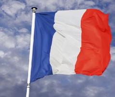 Sélection française des Championnats du Monde des 7 ans