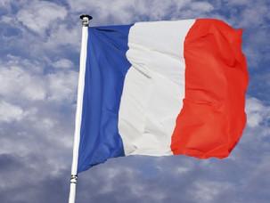 Les cavaliers de Grand Prix français quittent le CDI 4* d'Ornago