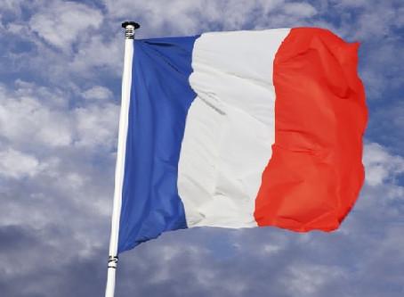 2010/2020 : le BEST OF VIDEOS du dressage français