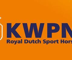 Le KWPN Stallion Show déménage en 2021