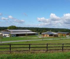 Passion Equus & Saumur Dressage créent l'événement avec 7 stages au programme