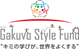 gsf-logo.png