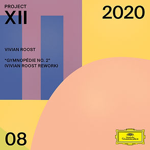 ProjectXII_08_JN__Gymnopédie_No._2_-_V