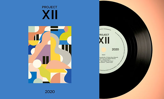 Album vinyl_cover wix.jpg
