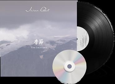 The Seasons vinyl_transparent.png