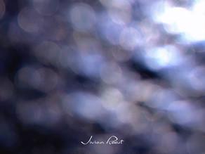 "New single ""So Far So Close""  (Free piano sheetmusic available)"