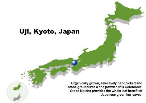 map_kyoto.jpg