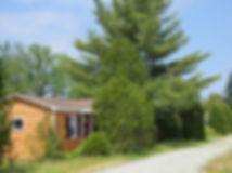 Cottages 3.jpg