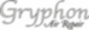 Gryphon Air Repair Air Conditioing Installation New AC