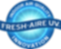 fresh-aire ring logo blue.png