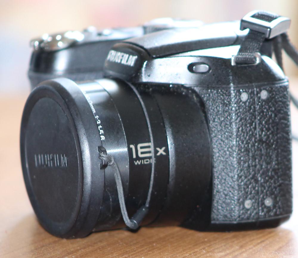 Image of a Camera.jpg