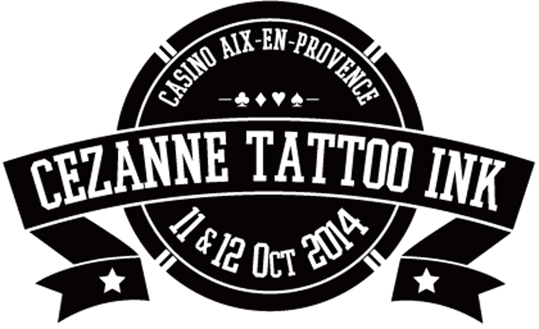 Cezanne-Tattoo-Ink-logoPNG