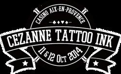 Cezanne-Tattoo-Ink-logoPNG