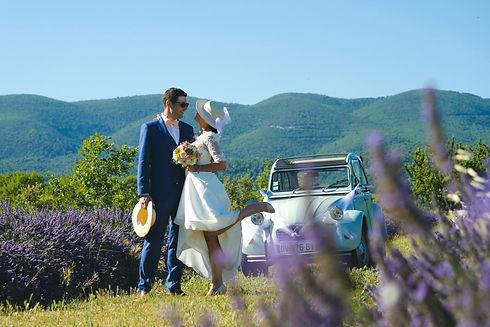 film-mariage-provence@solangegrenna.jpg