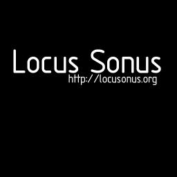 logo_locusonus_small