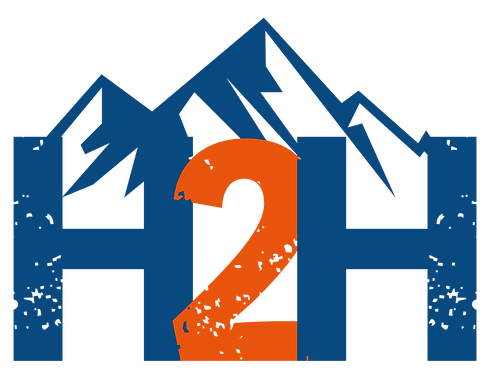 H2H-Blue--Orange-021.png