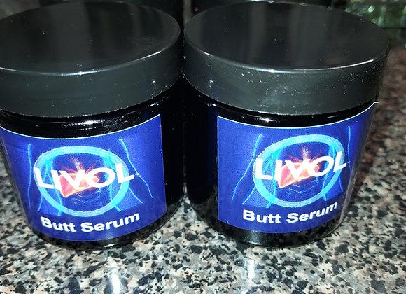 Livol Butt Serum