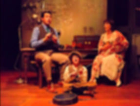 OnAir_Family.jpg