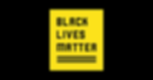 blm-share-img-1200x630-logo-on-black.png
