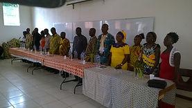 AFBF-ABCU2 Liberia, Africa 2019.jpg