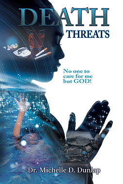 Death Threats front cover only.png