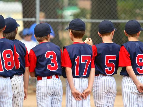 Como contratar sua equipe externa?