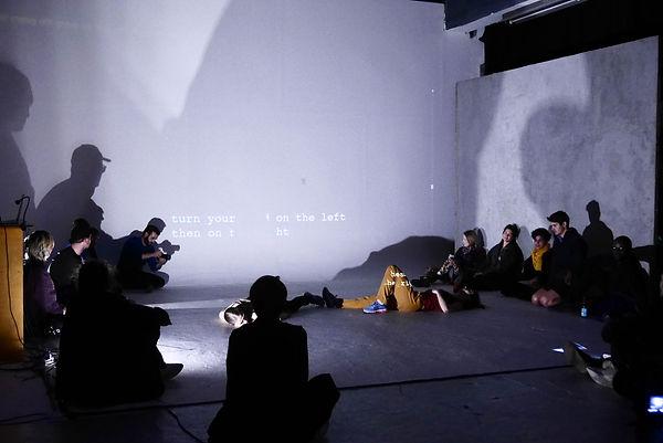 temp studio 10.jpg